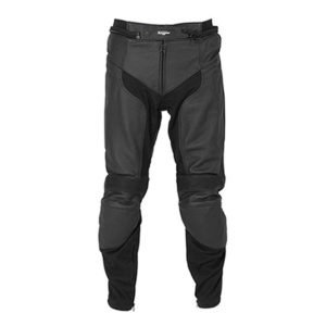 Motorcycle leather Trouser