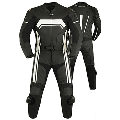 Kids Racing Suit