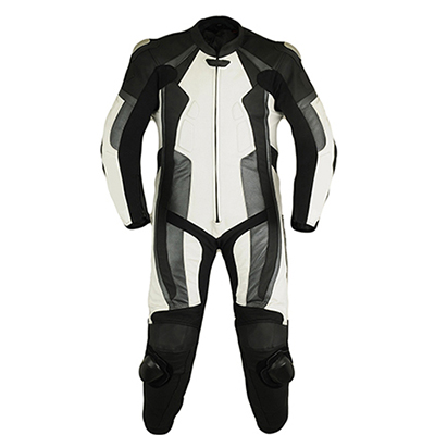 Motorcycle clothing Motrox