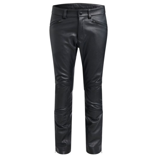 Women Leather Pants,