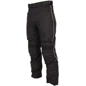 Motorcycle Cordura Pants