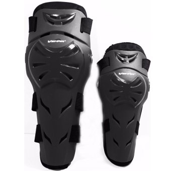 Motorcycle Elbow Protector