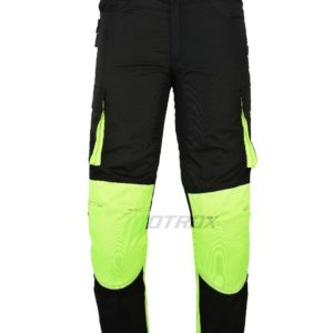 motorcycle Textile pant