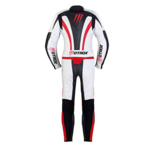 women racing suit