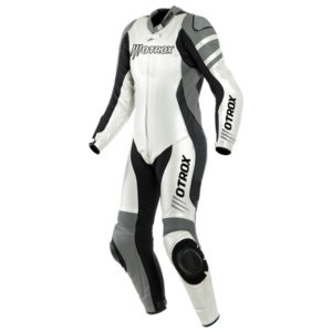 Ladies Racing Suit